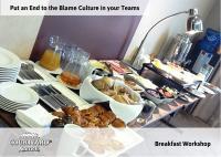 Breakfast-Workshop